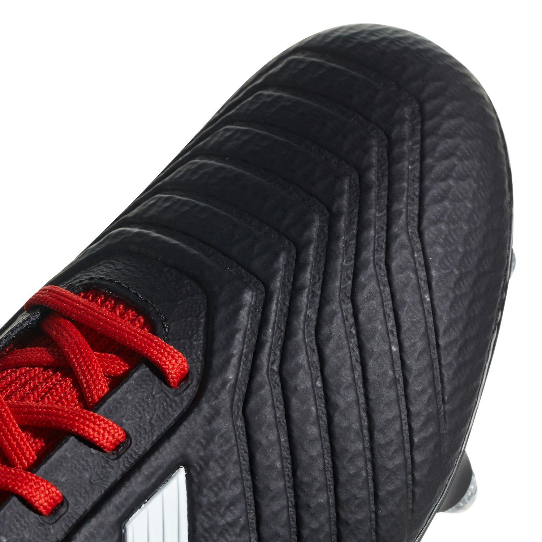 adidas Predator 18.3 SG Herren Fussballschuhe – Bild 4