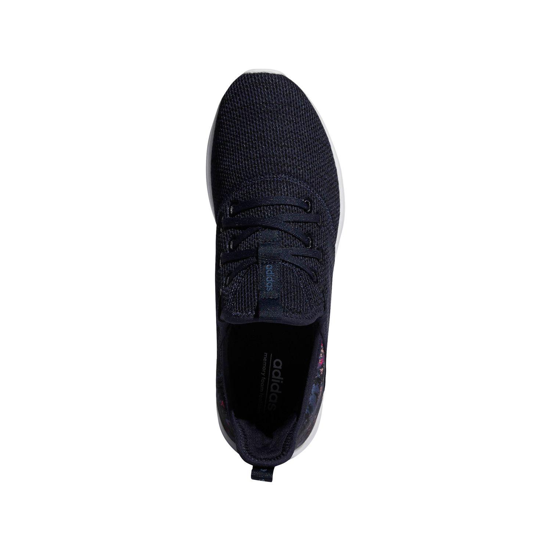 adidas cloudfoam Pure Damen Laufschuhe – Bild 2