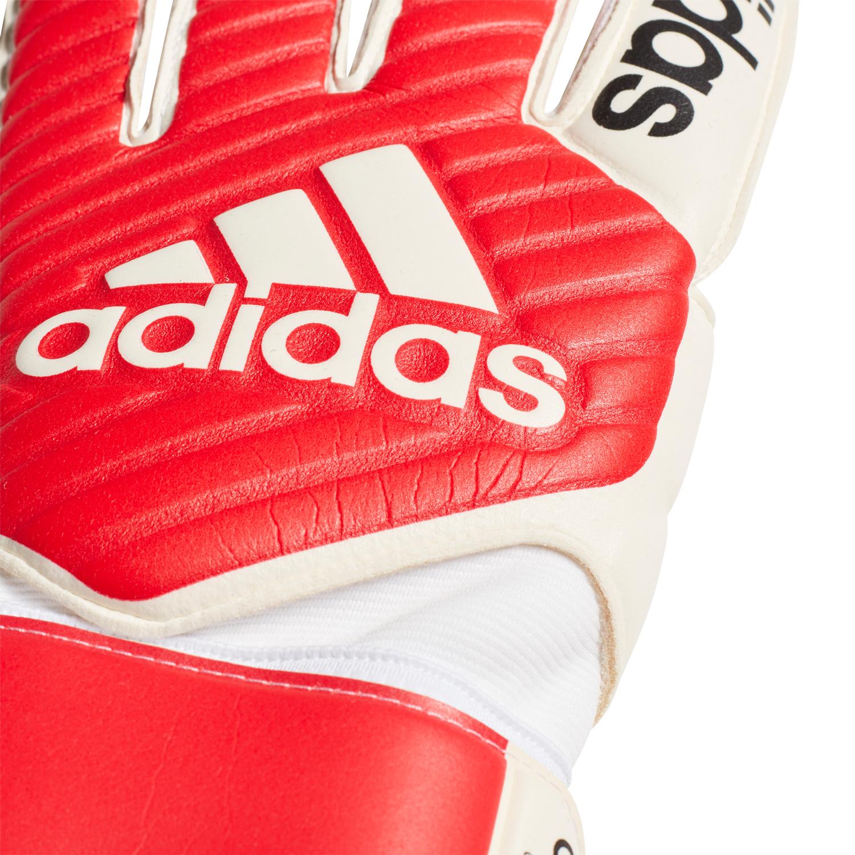 Adidas Classic League Torwarthandschuhe – Bild 4