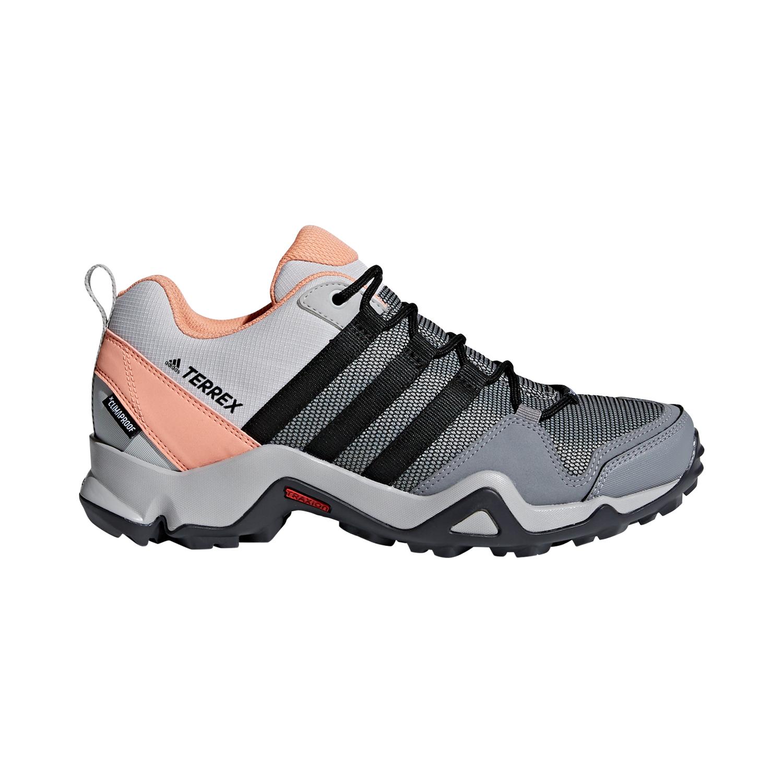 Adidas Terrex AX2 CP Damen Wanderschuhe – Bild 1