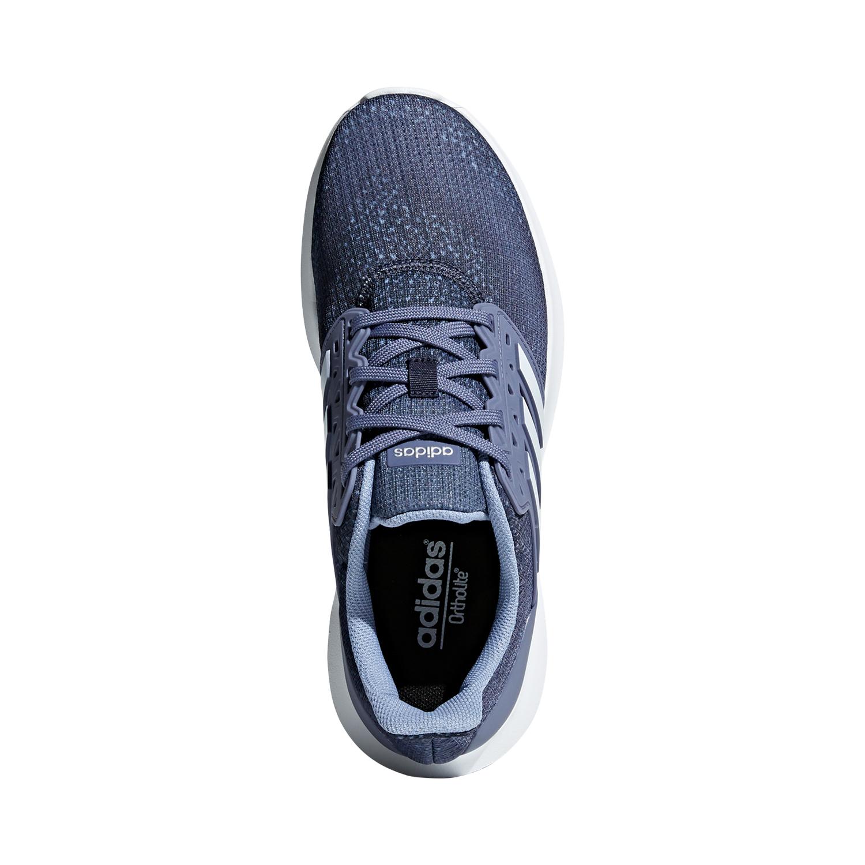 Adidas Solyx Damen Laufschuhe – Bild 2