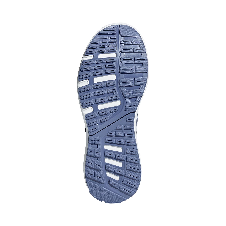 Adidas Solyx Damen Laufschuhe – Bild 3