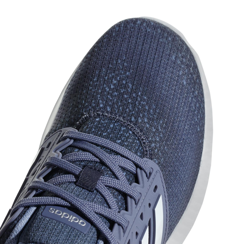 Adidas Solyx Damen Laufschuhe – Bild 4