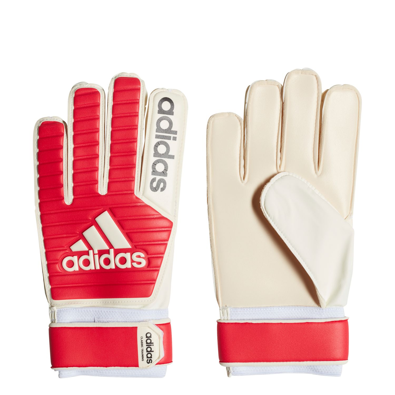 adidas Classic Training Herren Torwarthandschuhe – Bild 1