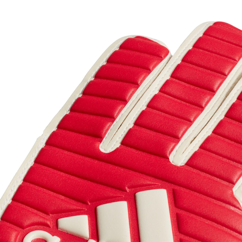adidas Classic Training Herren Torwarthandschuhe – Bild 3