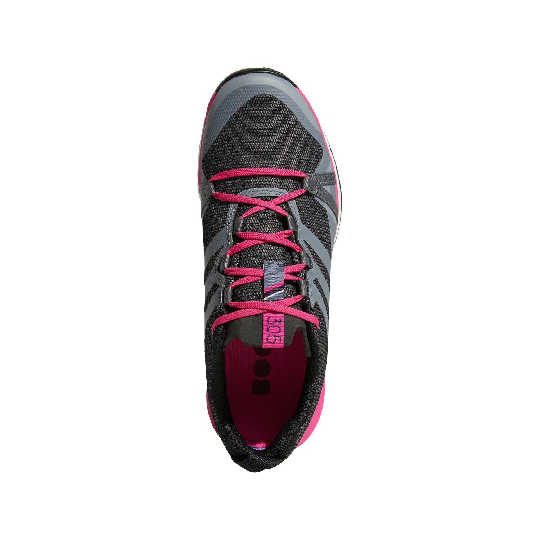 adidas Terrex Agravic GTX Damen Traillaufschuhe – Bild 3