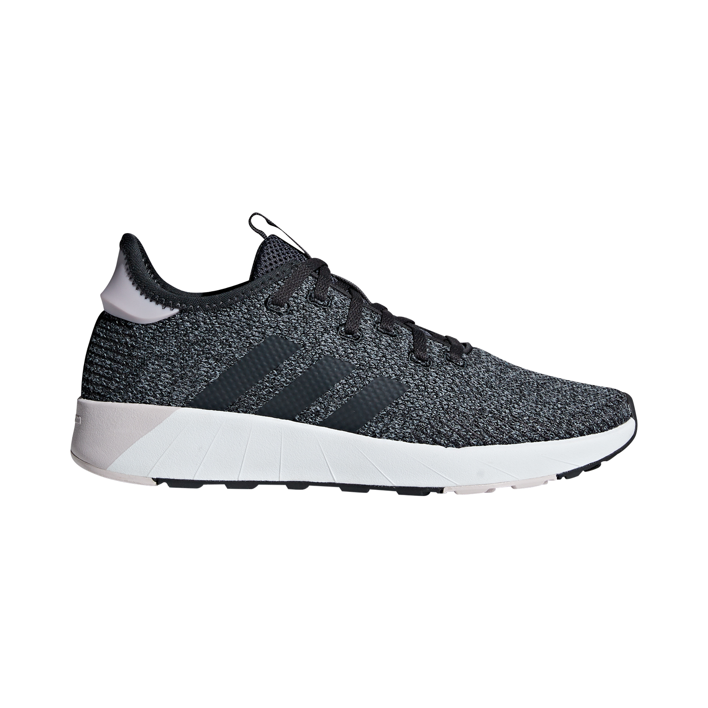 Adidas Questar X BYD Damen Laufschuhe – Bild 1