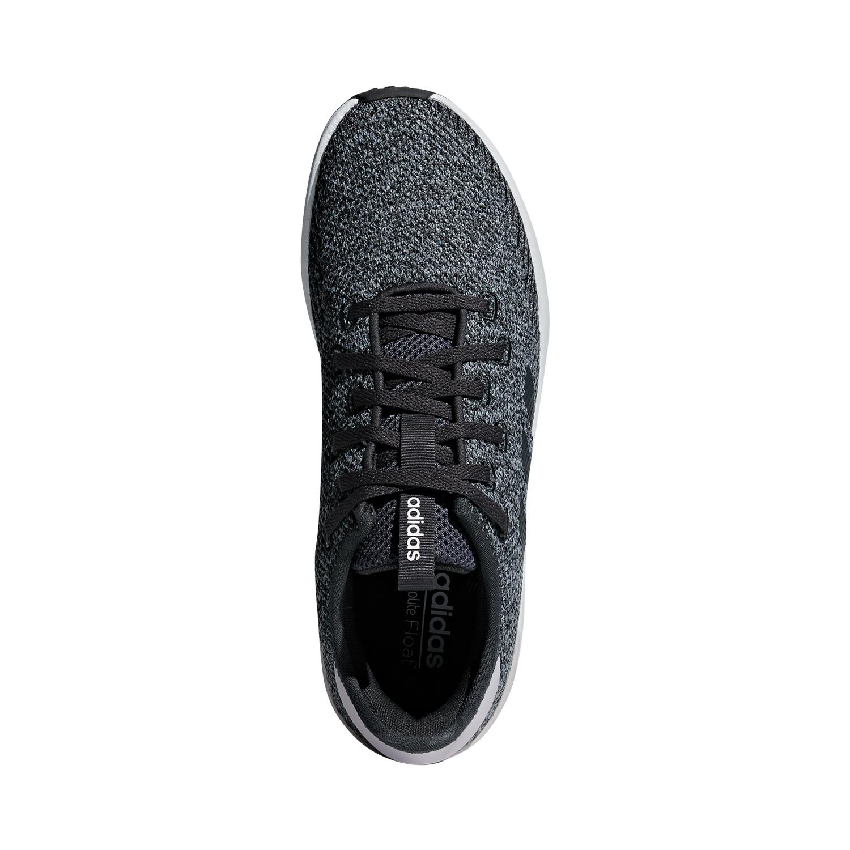 Adidas Questar X BYD Damen Laufschuhe – Bild 2