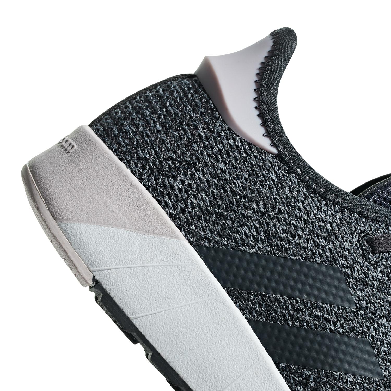 Adidas Questar X BYD Damen Laufschuhe – Bild 5