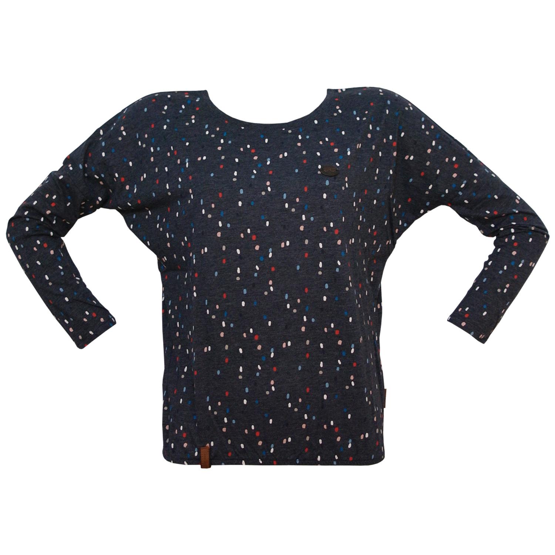 Naketano Gräfenberg-Zone Damen Sweatshirt