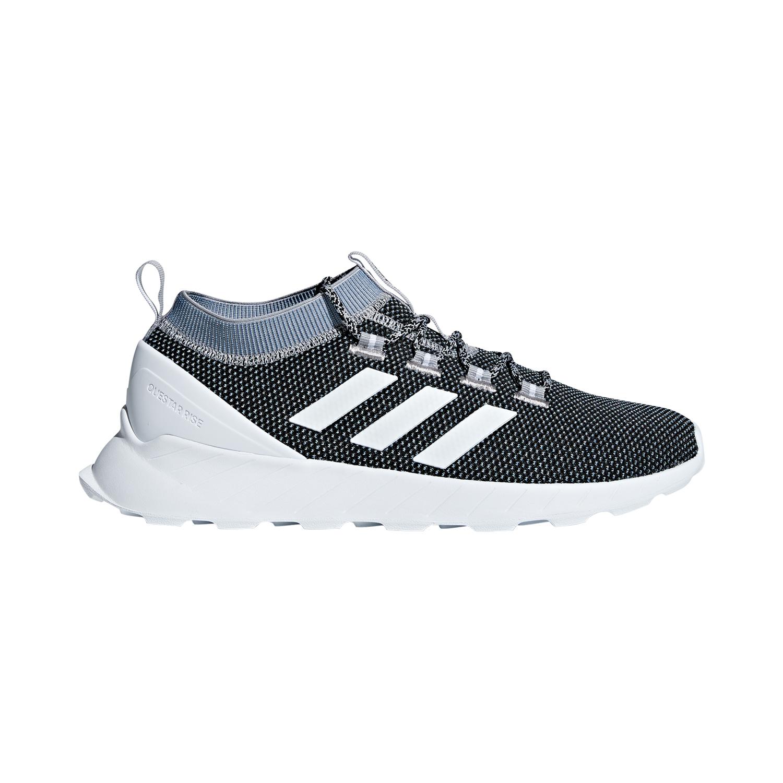 Adidas Questar Rise Herren Freizeitschuhe – Bild 1