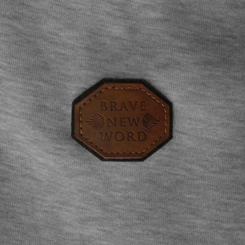 Naketano Ivic VII Herren Sweatjacke – Bild 3