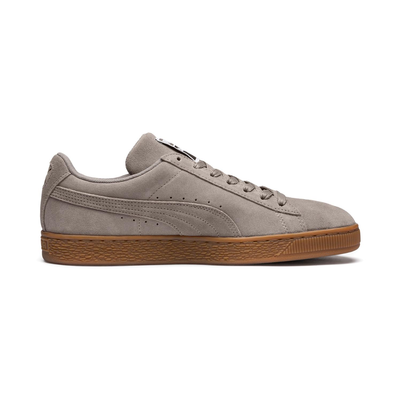 Puma Suede Classic Herren Sneaker – Bild 2