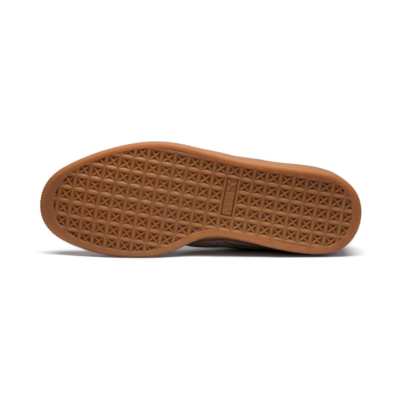 Puma Suede Classic Herren Sneaker – Bild 4