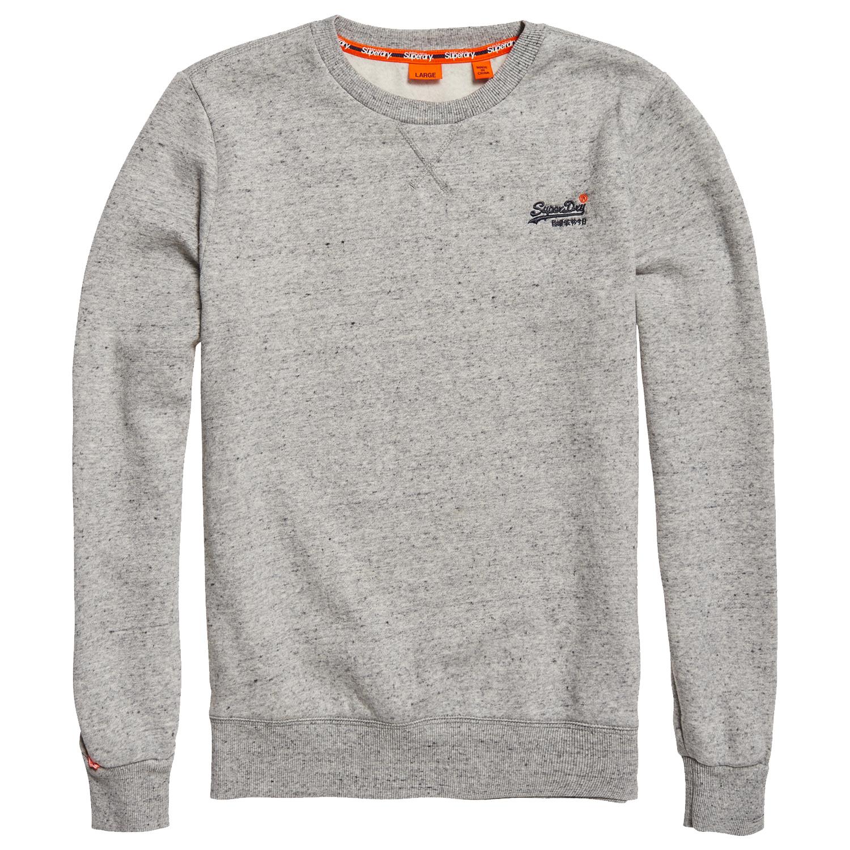 Superdry Orange Label Herren Pullover