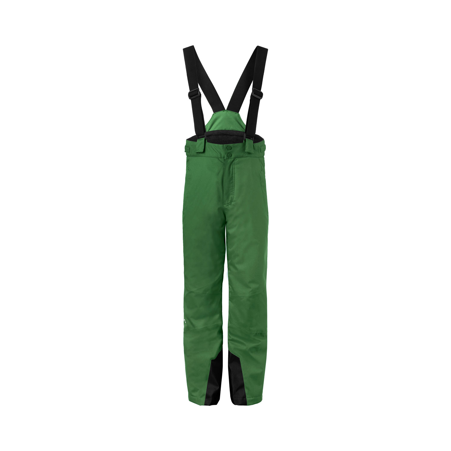 Kjus Boys Vector Kinder Skihose
