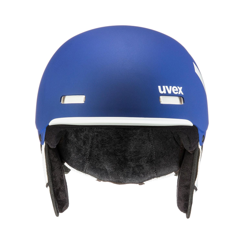 Uvex hlmt 50 Skihelm/Snowboardhelm – Bild 2