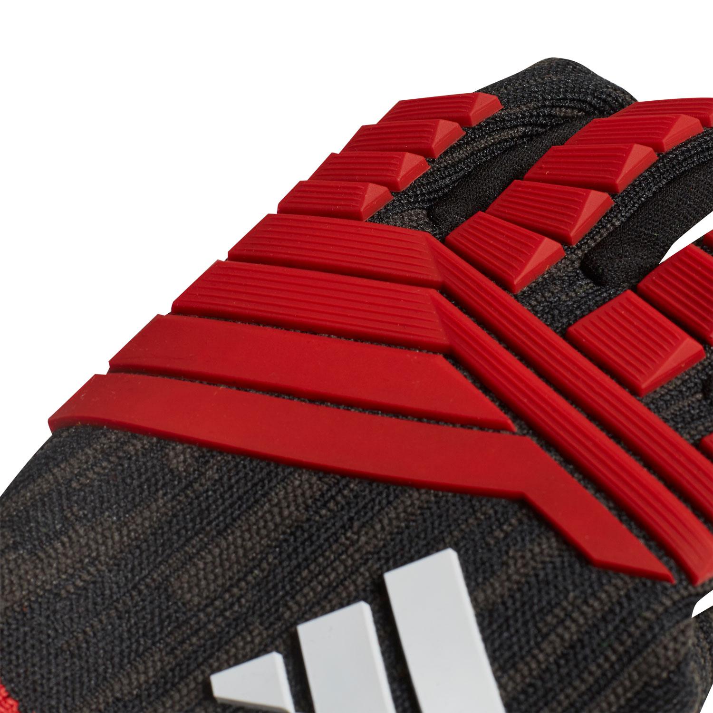 Adidas Predator Pro Torwarthandschuhe – Bild 3