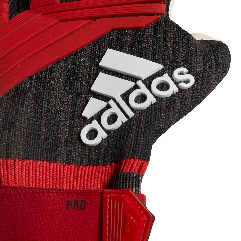 Adidas Predator Pro Torwarthandschuhe – Bild 4