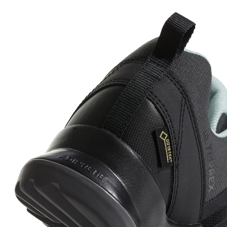 Adidas Terrex AX2R GTX Damen Trail Laufschuhe – Bild 5