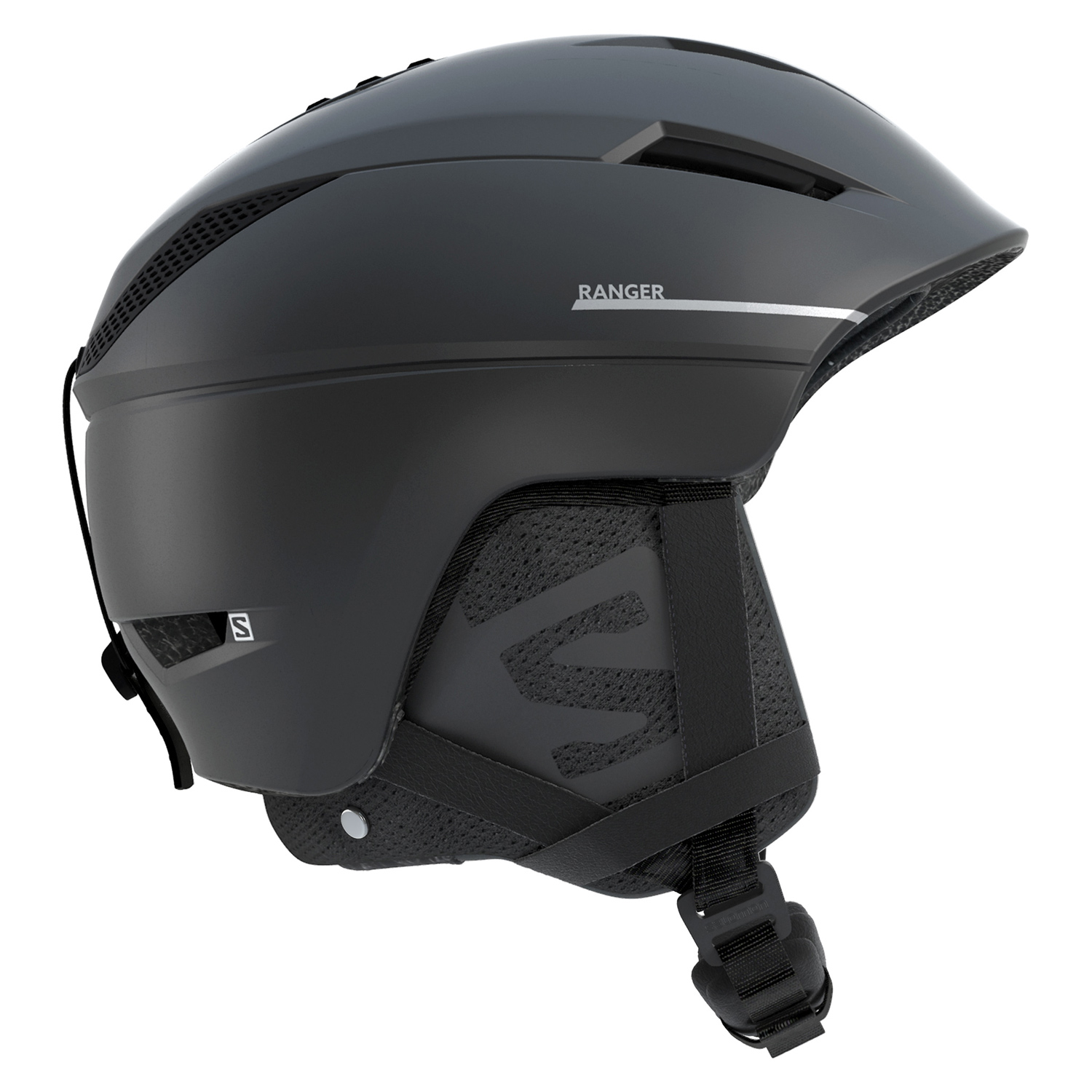 Salomon Ranger² C.Air MIPS Herren Skihelm