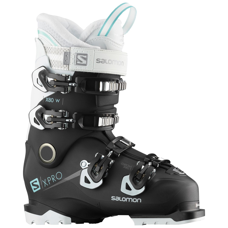 Salomon X Pro X80 CS W Damen Skischuhe