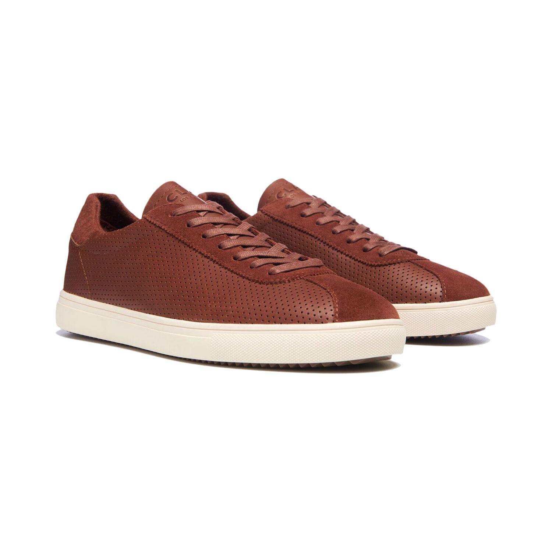 CLAE Noah Herren Sneaker – Bild 1