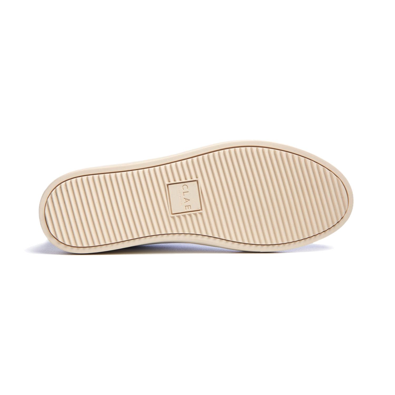 CLAE Bradley Herren Sneaker – Bild 4