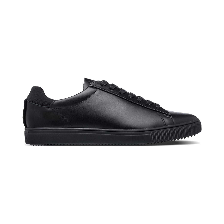 CLAE Bradley Herren Sneaker – Bild 2
