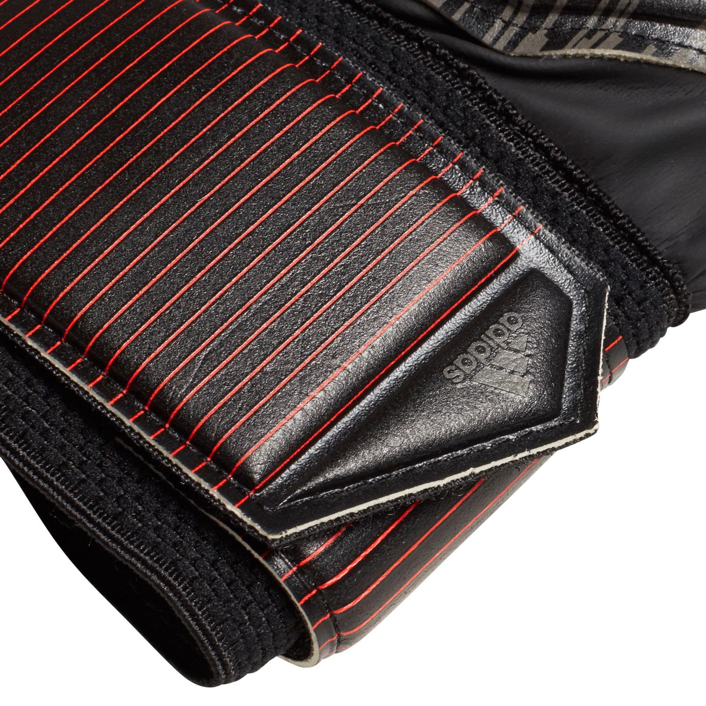Adidas ACE18 FS Replique Torwarthandschuhe – Bild 2
