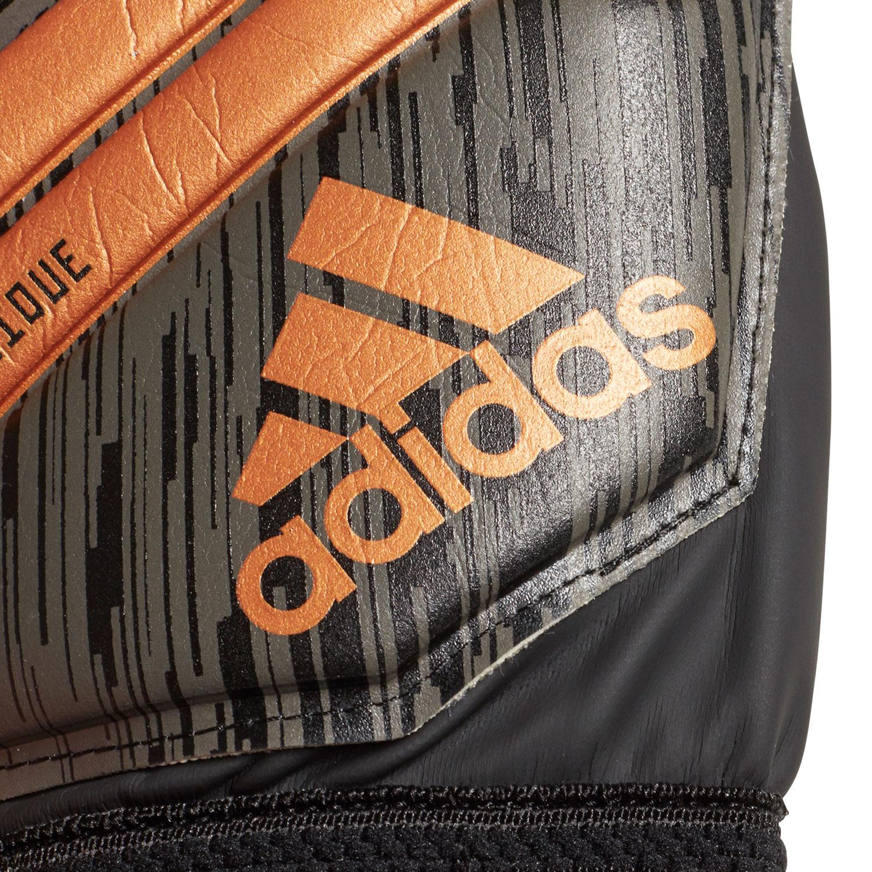 Adidas ACE18 FS Replique Torwarthandschuhe – Bild 4