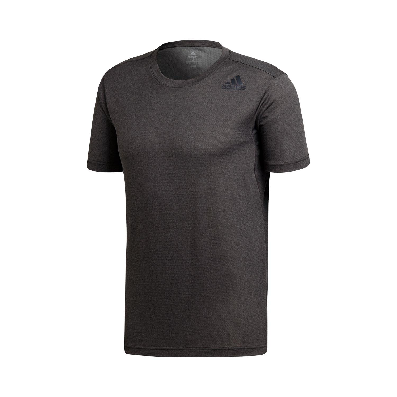 Adidas Freelift Climate Herren Trainingsshirt – Bild 1