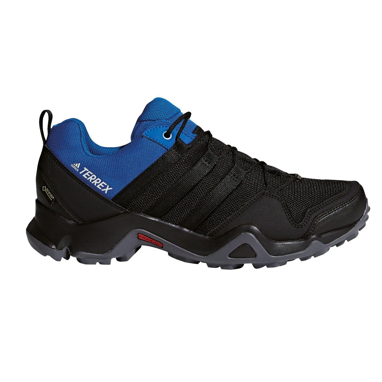 adidas Terrex AX2R GTX Herren Schuhe – Bild 2