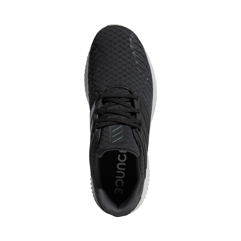 Adidas Alphabounce RC 2 Herren Trainingsschuhe – Bild 3