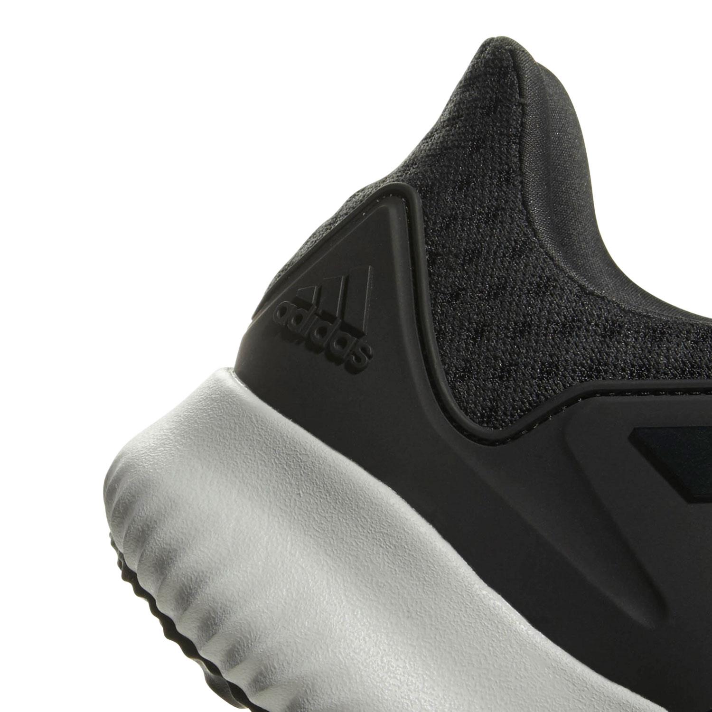 Adidas Alphabounce RC 2 Herren Trainingsschuhe – Bild 5