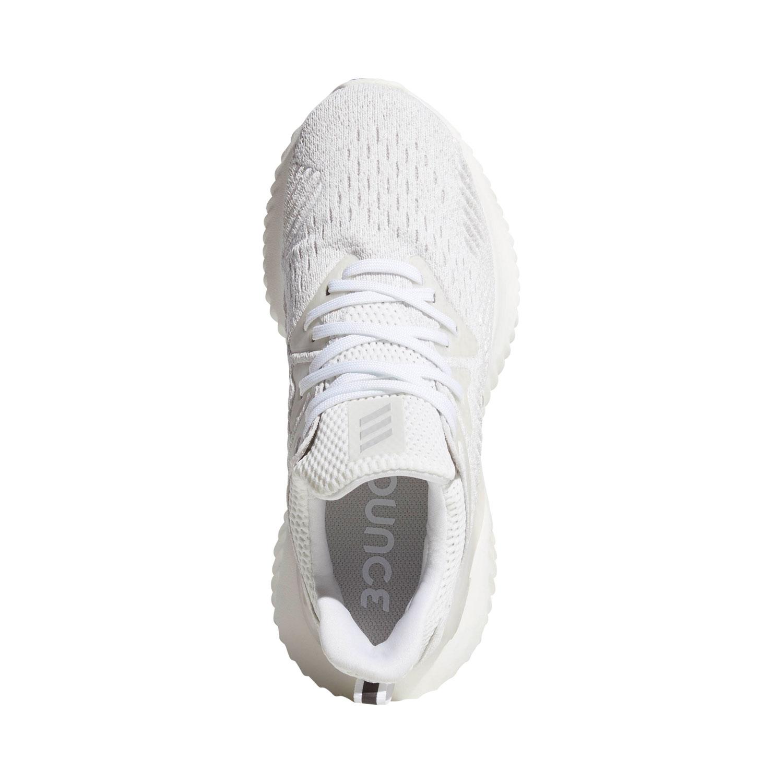 Adidas Alphabounce Beyound Damen Laufschuhe – Bild 2