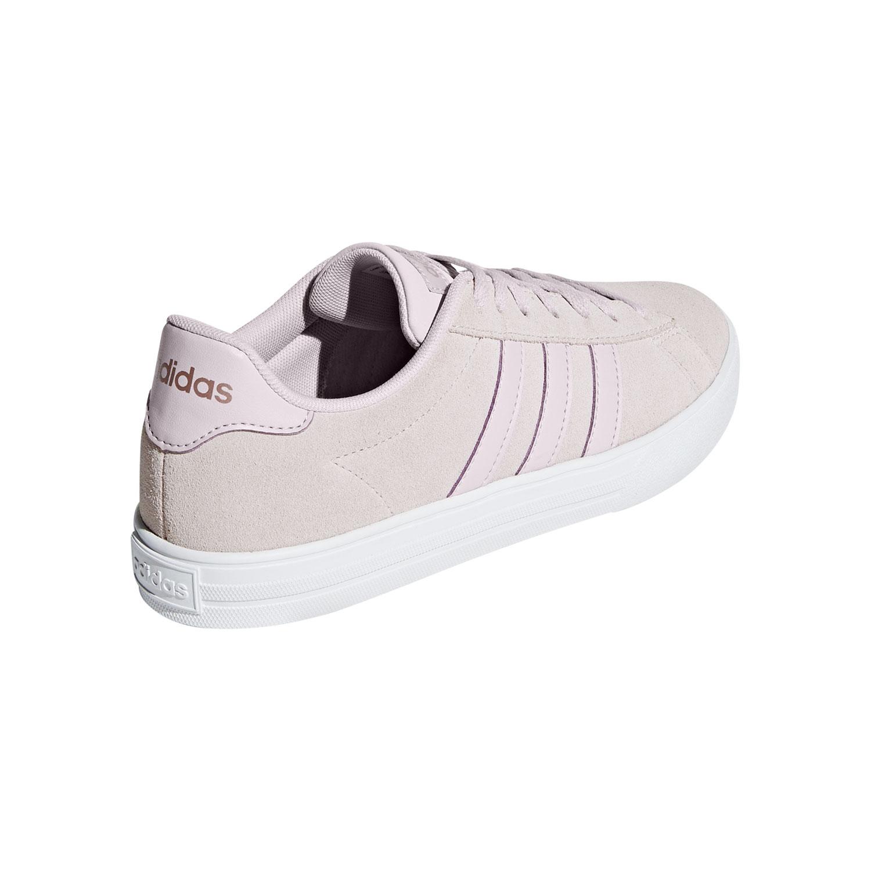 Adidas Daily 2.0 Damen Sneaker – Bild 5
