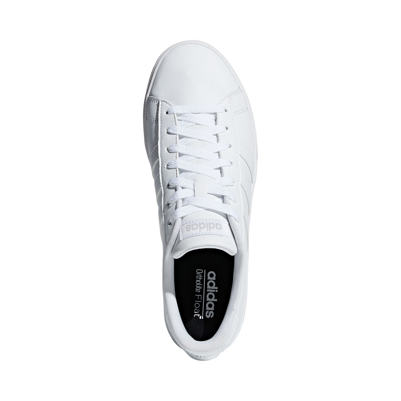 Adidas Daily 2.0 Herren Sneaker – Bild 3