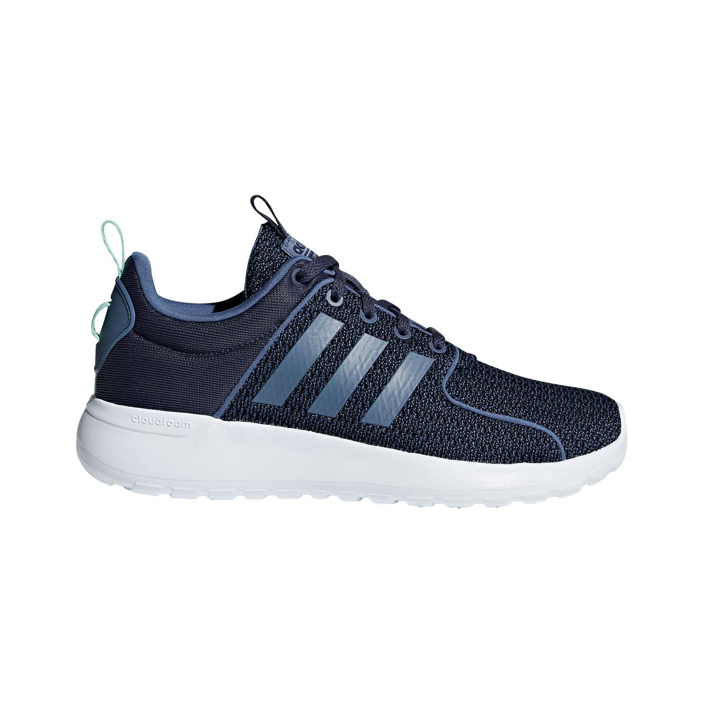 Adidas CF Lite Racer Damen Laufschuhe – Bild 1
