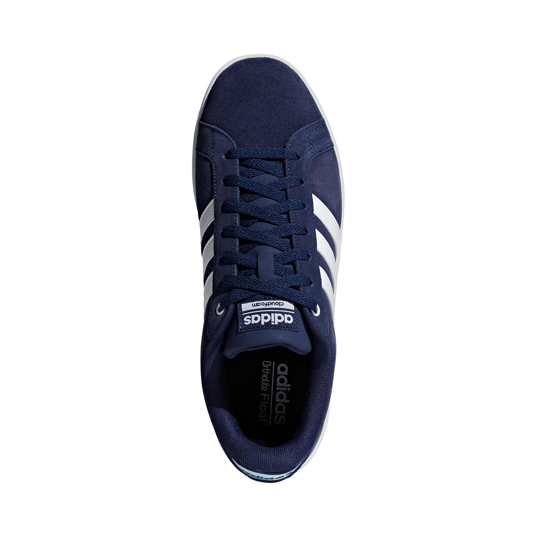 Adidas CF Advantage Sneaker – Bild 2