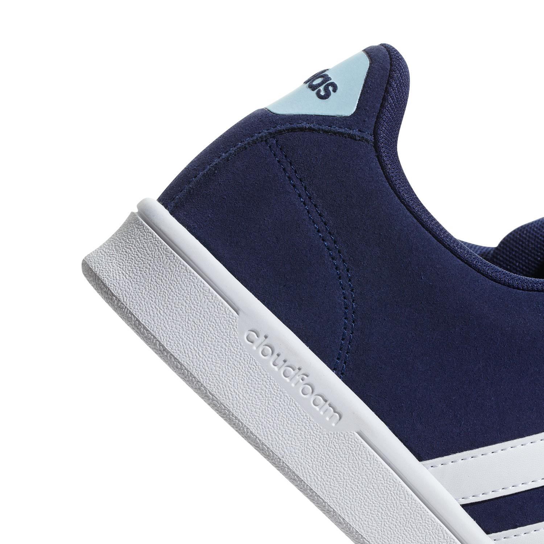 Adidas CF Advantage Sneaker – Bild 5