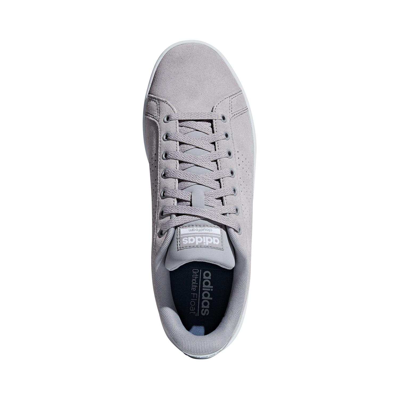 Adidas CF Advantage CL Herren Sneaker – Bild 2