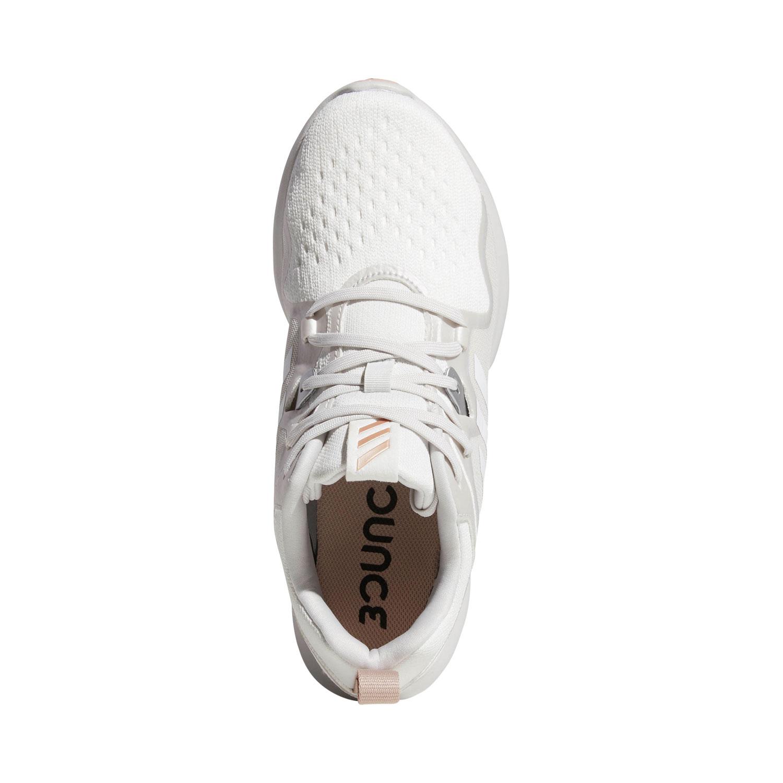 Adidas Edgebounce Damen Laufschuhe – Bild 3