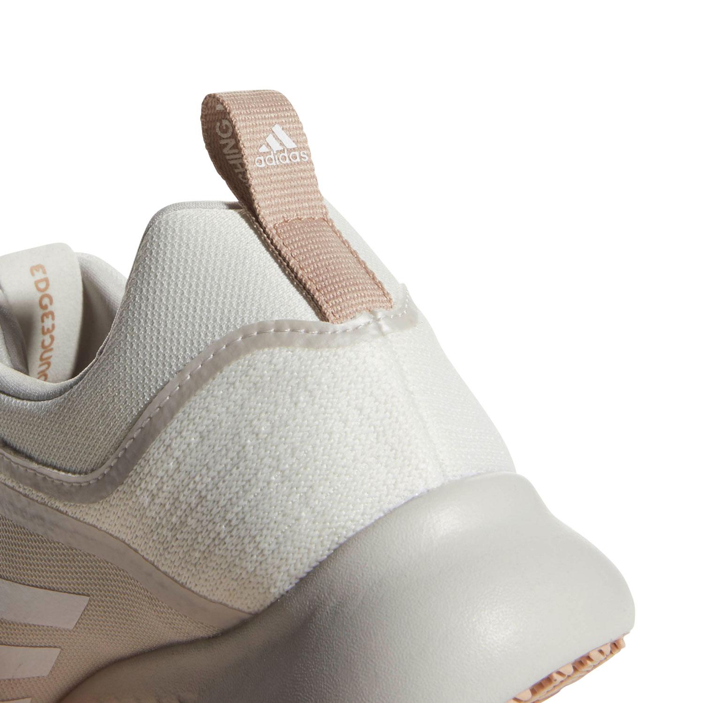 Adidas Edgebounce Damen Laufschuhe – Bild 5