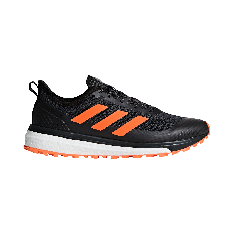 Adidas Response Trail Herren Trail Laufschuhe – Bild 1