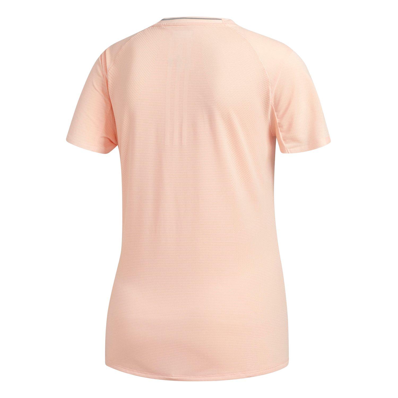 adidas Franchise Supernova Damen T-Shirt – Bild 2