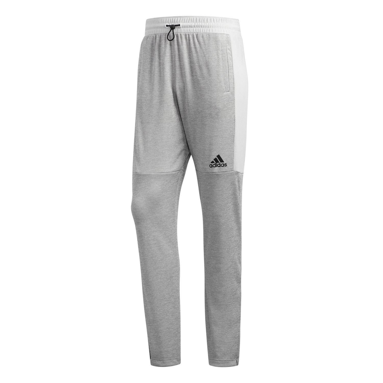 adidas M Team Issue Lite Pant Herren Trainingshose – Bild 1