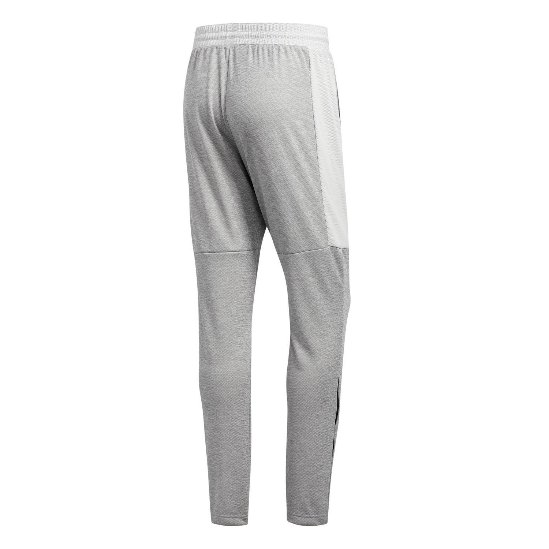 adidas M Team Issue Lite Pant Herren Trainingshose – Bild 2
