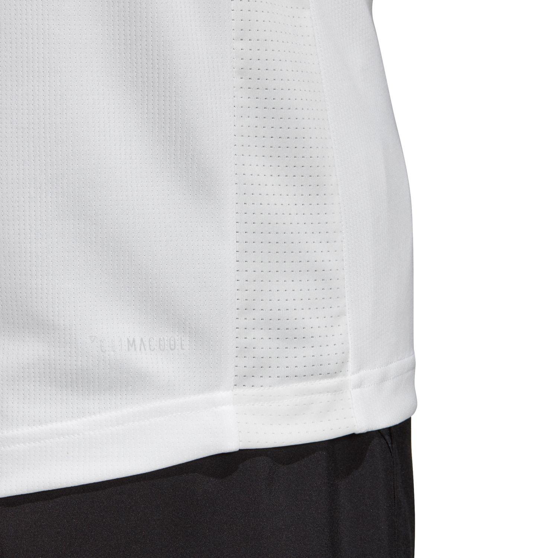 adidas Design 2 Move Climacool Herren Poloshirt – Bild 5