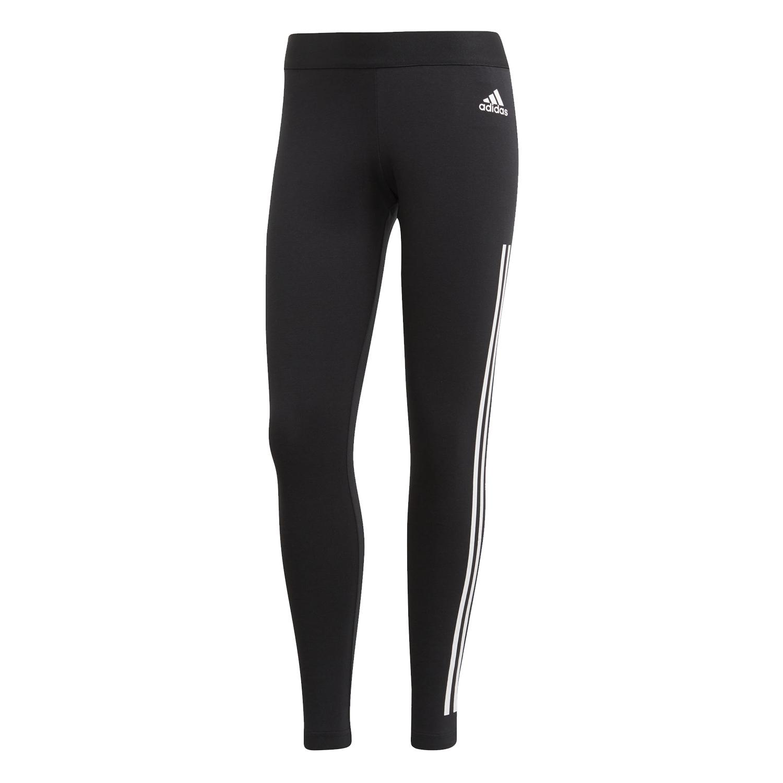 adidas Must Haves 3 Stripes Tight Damen Leggings – Bild 1